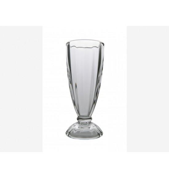 Amerkai Soda pohár 355 ml