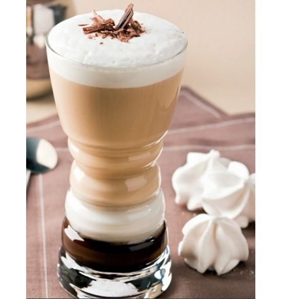 Barista kávéspohár 22 cl