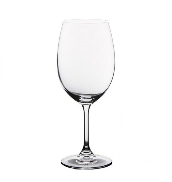 BOHEMIA MARTINA boros pohár 45cl