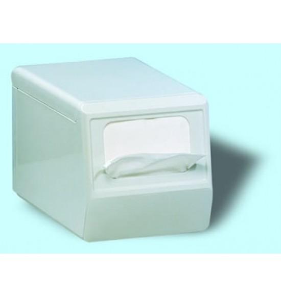 Adagoló Szalvétához  27*30-hoz  Ütésálló műanyagból