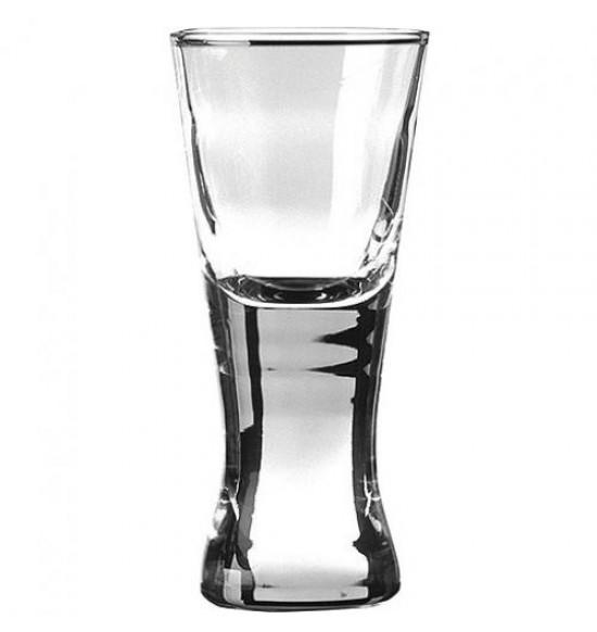 Boston shot pohár 50 ml