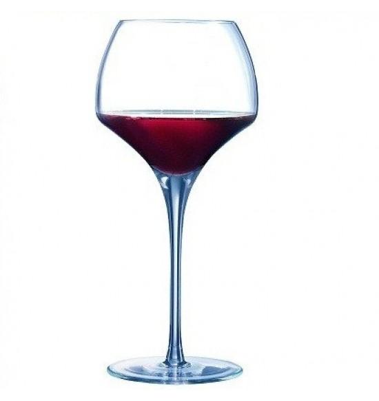 C&S boros  pohár 550 ml  6 db/#
