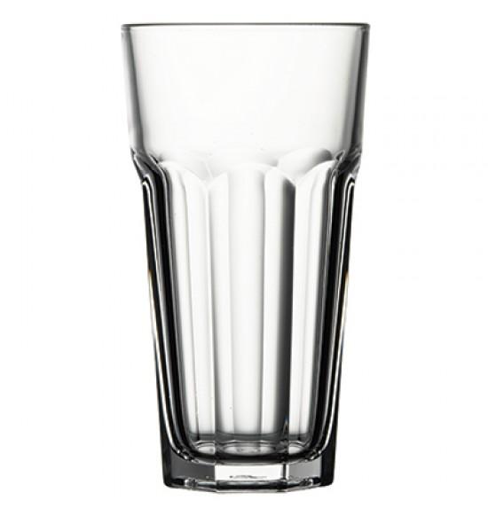 Casablanca 365 ml long drink  12db/#