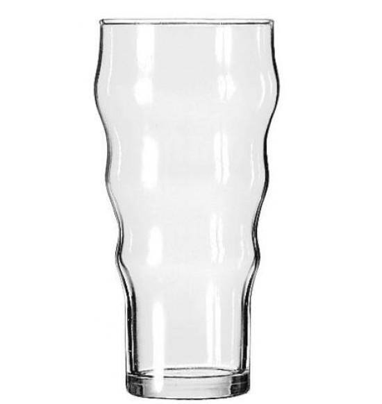 Clinton soda pohár 474ml