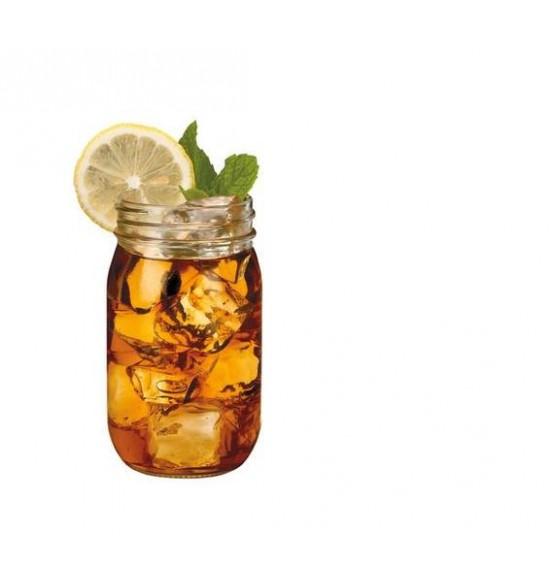 Drinking Jar  473 ml