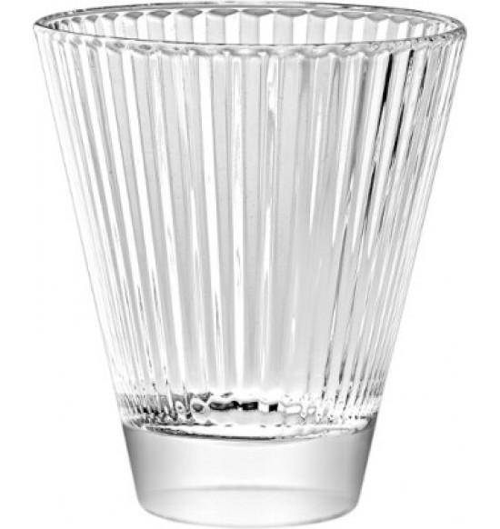 Diva long drink pohár