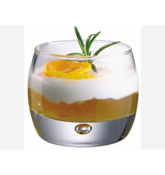 Előétel pohár 110 ml