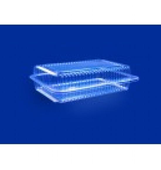 Műanyag K-40 ops 220*140*62(kp) 300