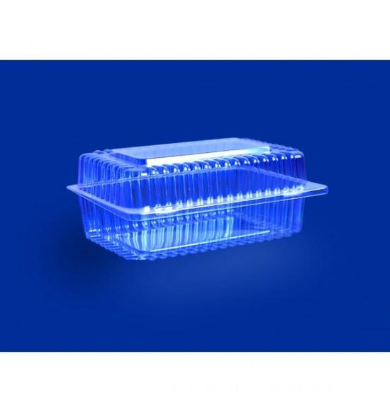 Műanyag K-404 190x125x82  300db/#