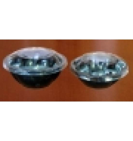 Műanyag fekete salátás ALJ 940ml / 50db cs 300/#