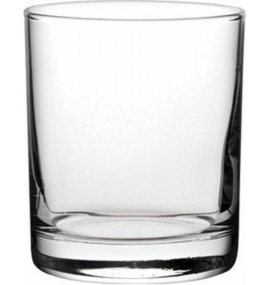 Istanbul whiskey pohár 320 ml