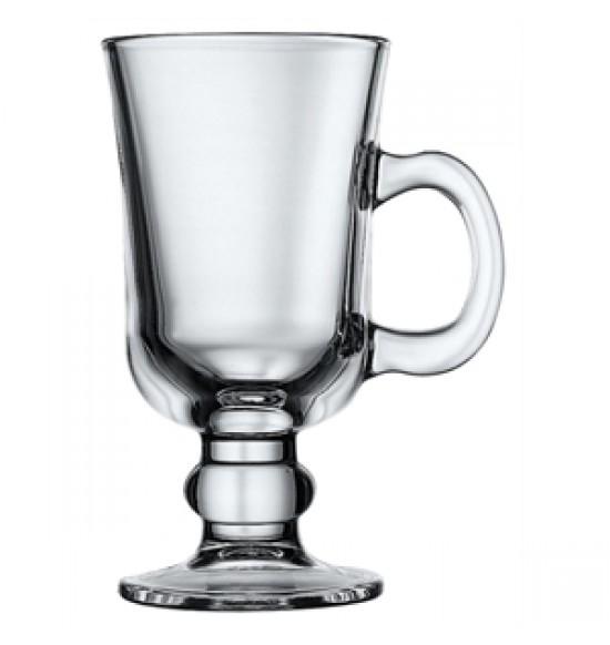 Ír kávés (szlovén) 220ml 6db/krt