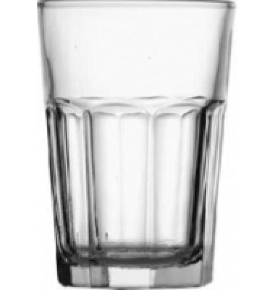 Casablanca 350 ml long drink  12db/#