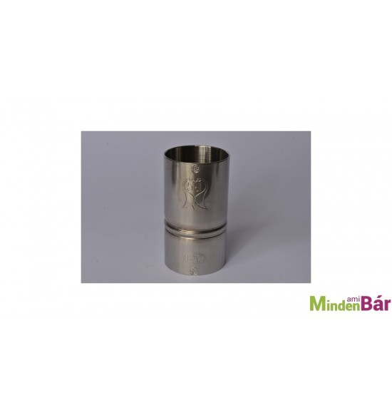 Mérce Rm. 3-5 cl (hiteles)henger