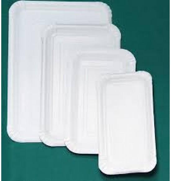 Papirtálca 2 szeletes 105*170mm/500db