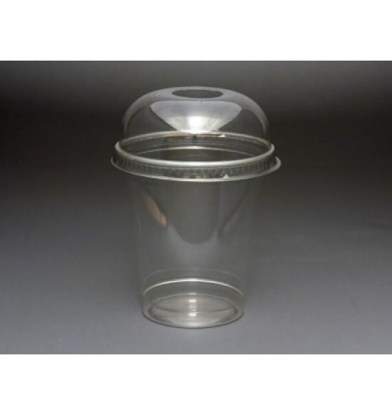 Műanyag shakerpohár 300 ml  800/#/50/CS/ PRÉMIUM