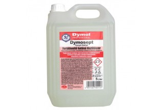 Tisztítószer Dymosept 5L fertőtlenítőszer