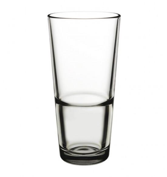 Grande 2 longdrink pohár 372 ml